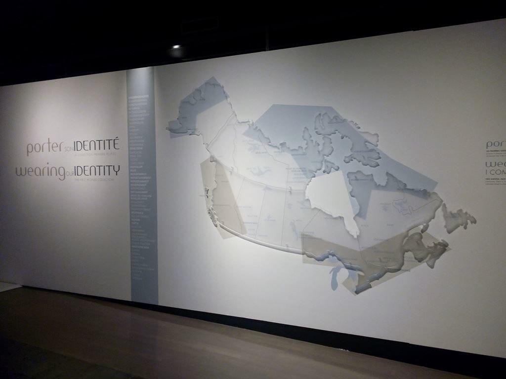 Musée McCord Montréal