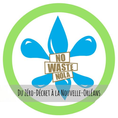 No waste Nola