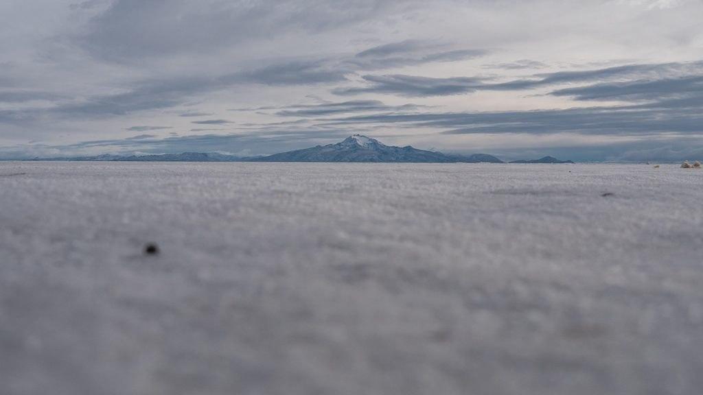 Salar Uyuni - Sud Lipez