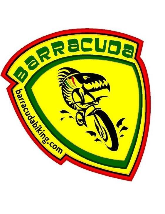 Partenaire Barracuda Biking
