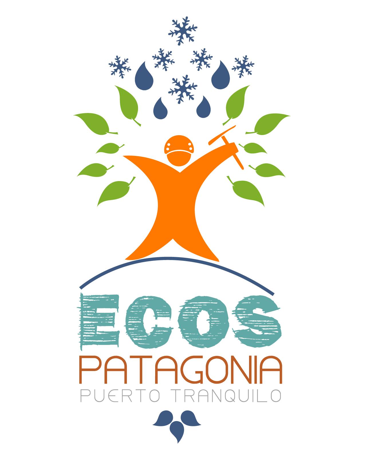Partenaire Ecos Patagonia