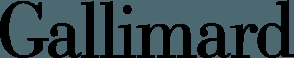 Partenaire Gallimard