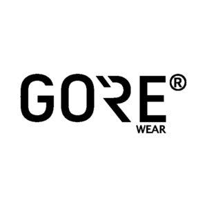 Partenaire Gore