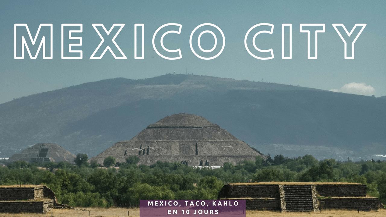 México, taco, Kahlo
