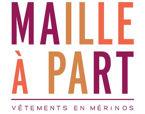 Partenaire Maille à part