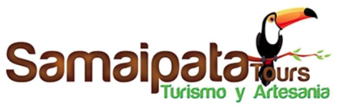 Partenaire Samaipata Tours