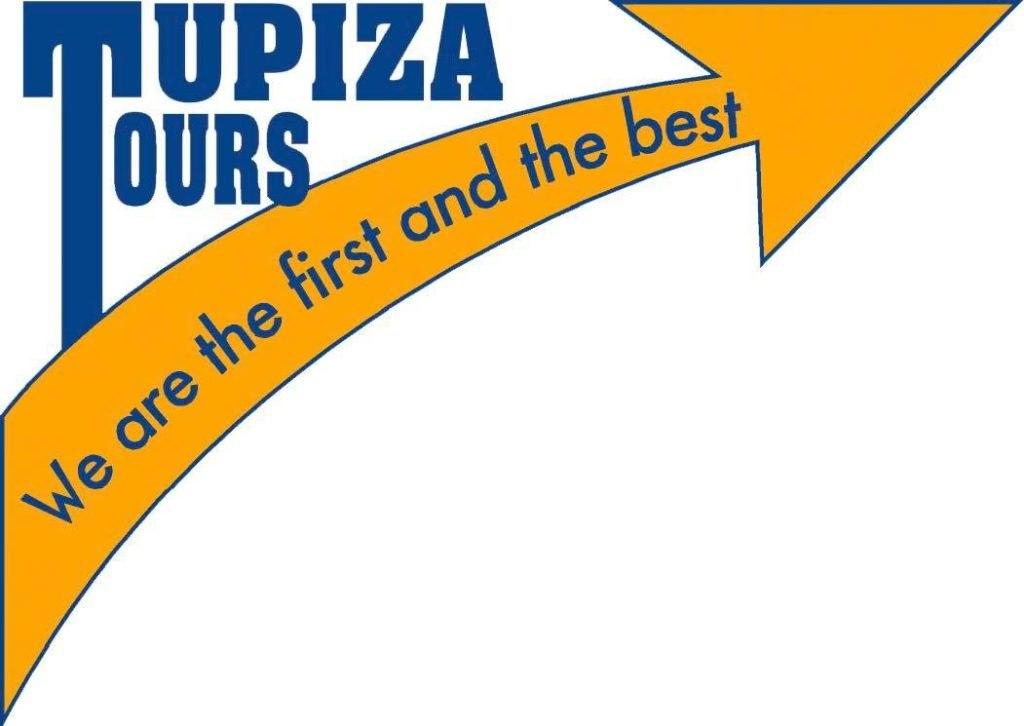 Partenaire Tupiza tours