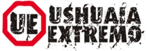 Partenaire Ushuaia Extremo