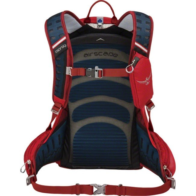 Systeme airscape Osprey Escapist