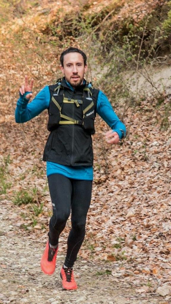 Trail pays Argonne